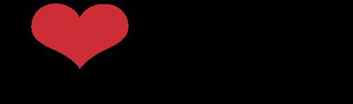 ilovedormire-logo